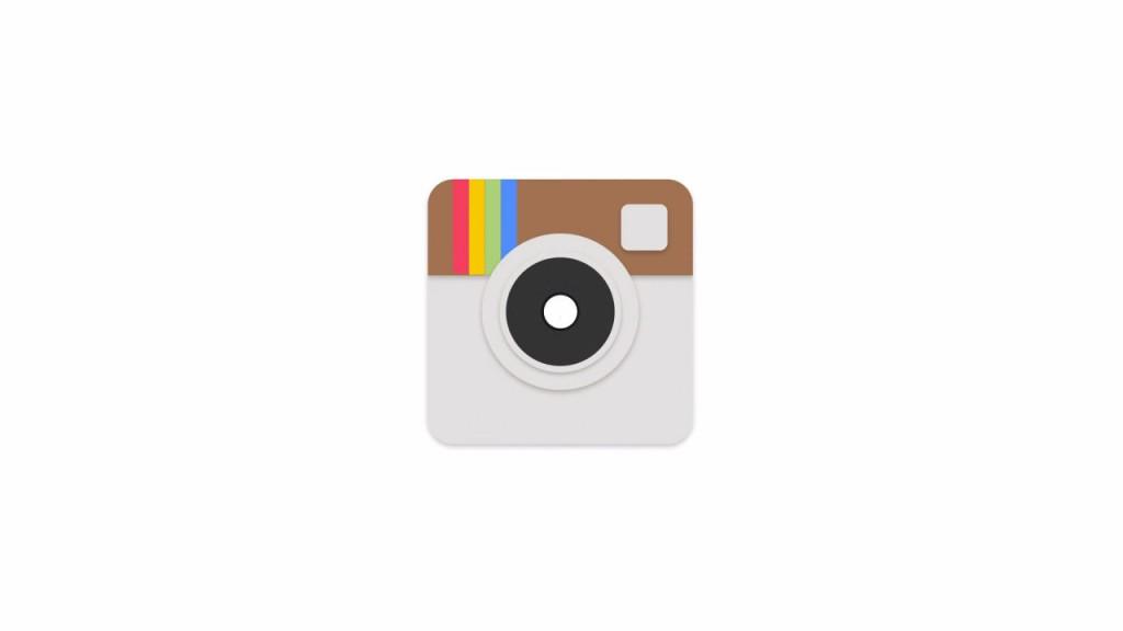 instagram-material-design-010814