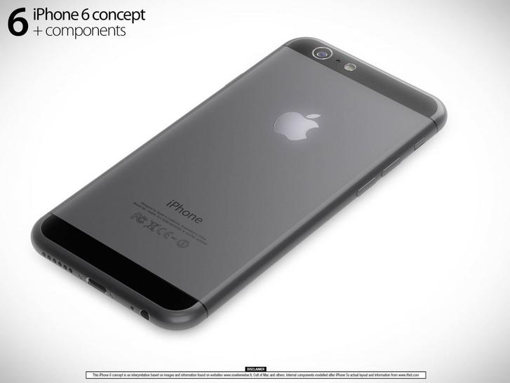 iphone-6-konsept-1-070814
