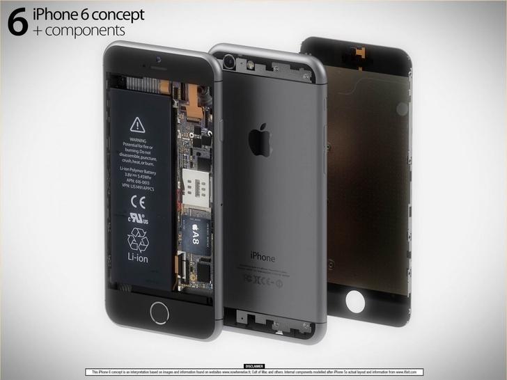 iphone-6-konsept-2-070814