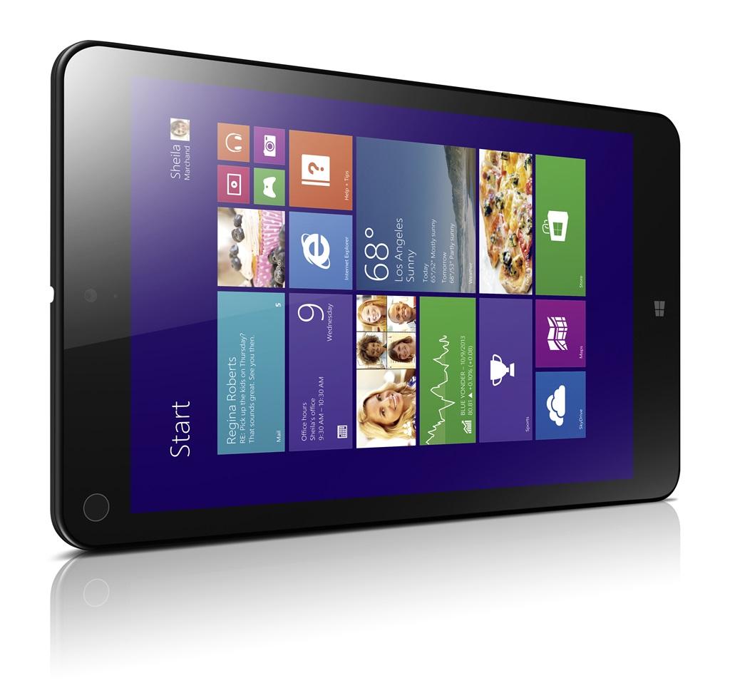 lenovo-thinkpad-tablet-8-270814