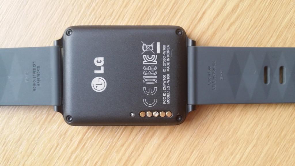 lg-g-watch-040814