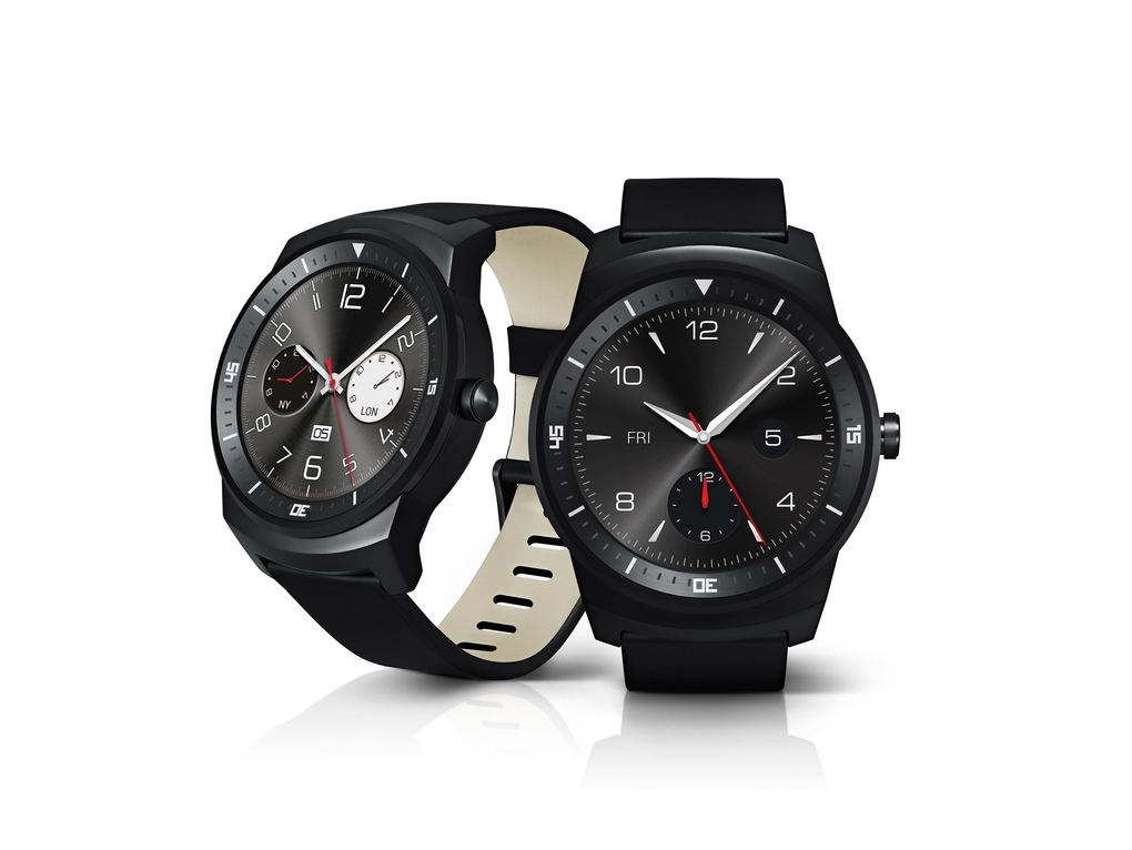 lg-g-watch-r-280814