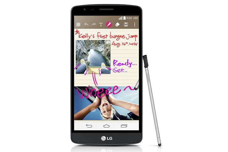 lg-g3-stylus-260814-3