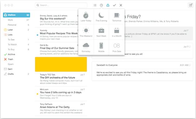 mailbox-app-mac-200814-1