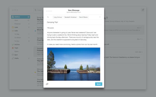mailbox-app-mac-200814-2