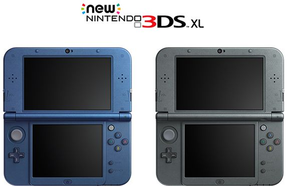 nintendo-3ds-xl-290814