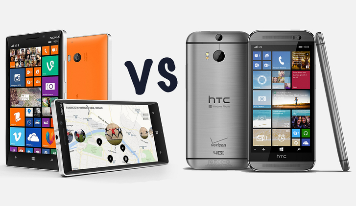 nokia-lumia-930-htc-one-m8-windows-phone