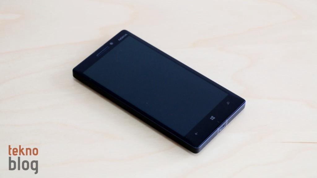 nokia-lumia-930-inceleme-00010
