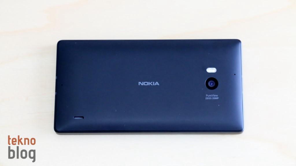nokia-lumia-930-inceleme-00012