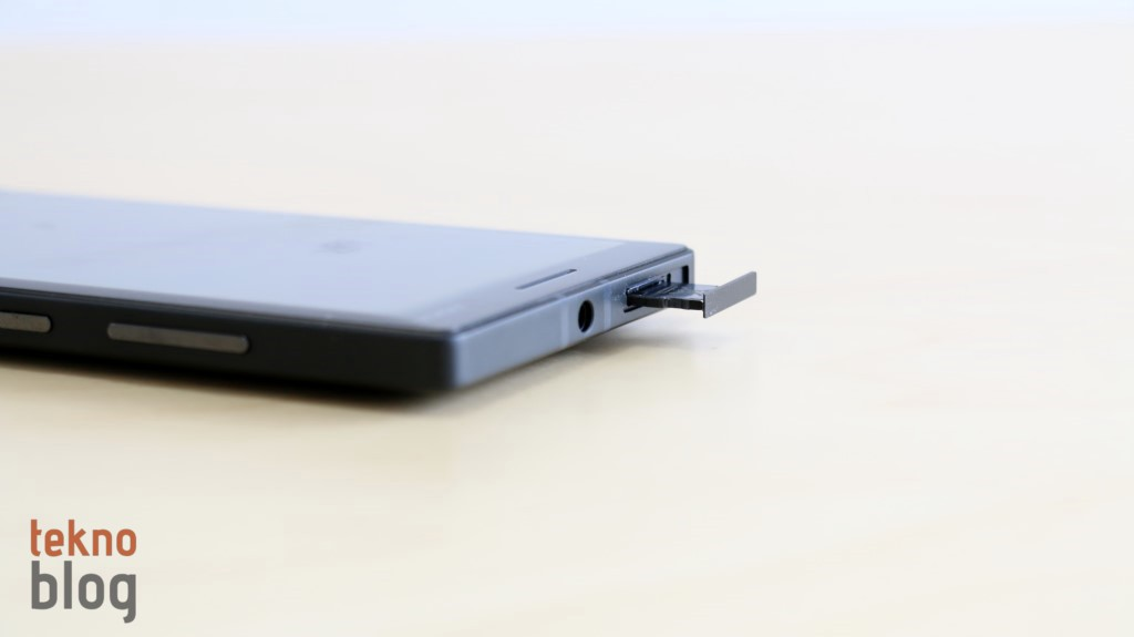 nokia-lumia-930-inceleme-00018