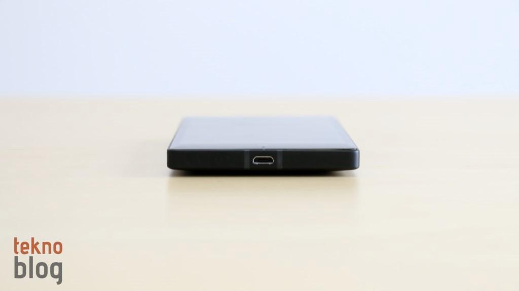 nokia-lumia-930-inceleme-00020