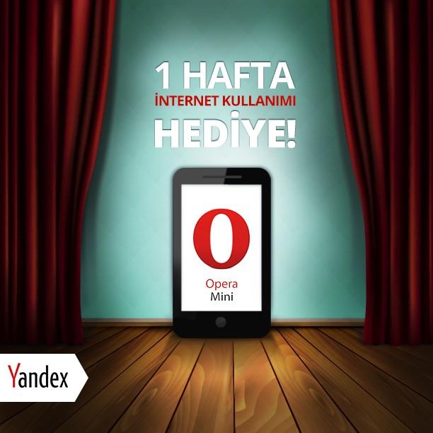 opera-yandex-080814