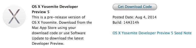 os-x-yosemite-developer-beta-5-050814