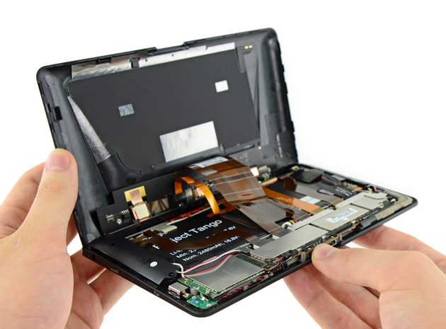 project-tango-tablet-ifixit-200814
