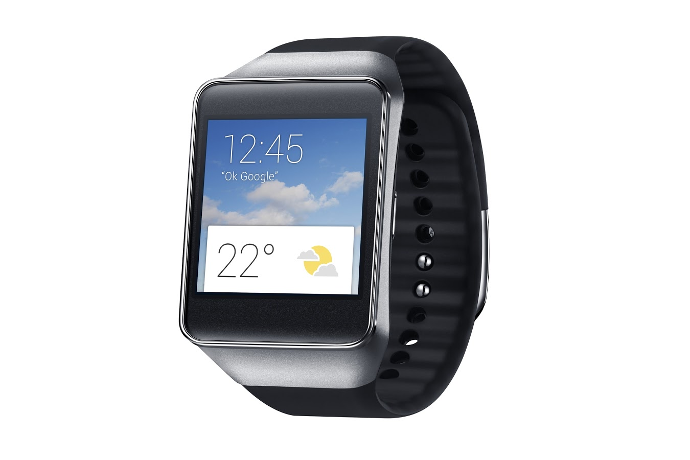 samsung-gear-live-android-wear-080814