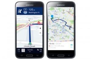 samsung-here-haritalar-android-290814