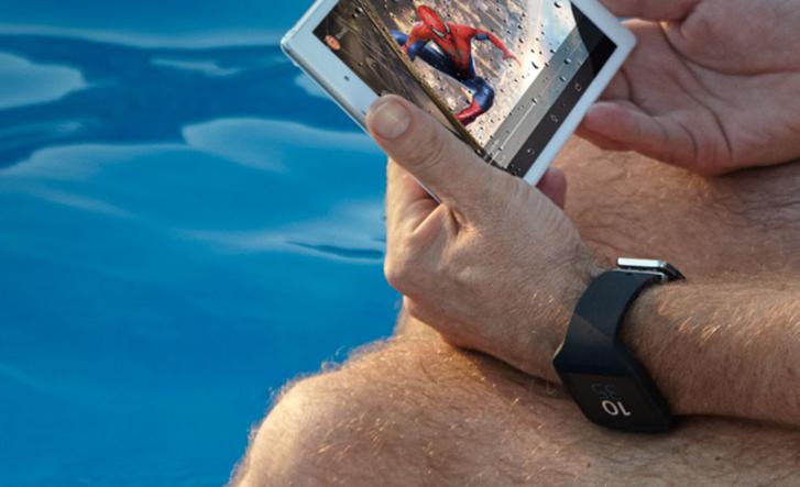 sony-xperia-tablet-z3-compact-smartwatch-sizinti-250814