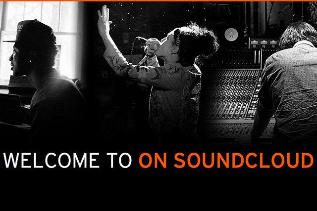 soundcloud-210814