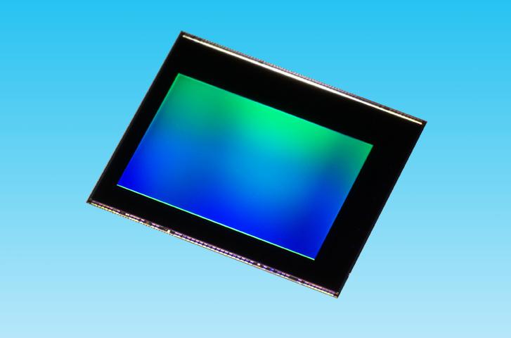 toshiba-kamera-sensor-270814