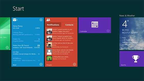 windows-9-interaktif-canli-kutucuk-270814