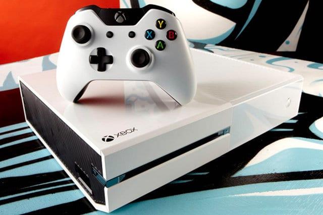 xbox-one-beyaz-120814