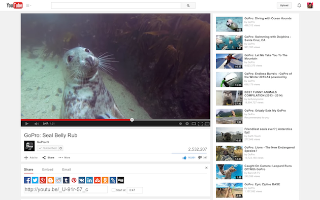 youtube-video-oynatma-sayfa-yeni-300814