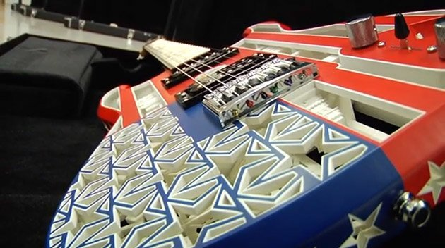 3d-gitar-240914