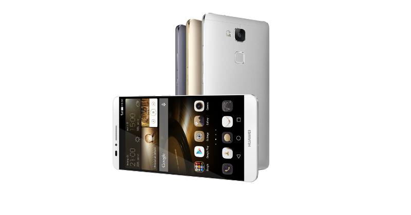 Huawei-Ascend-Mate7-040914