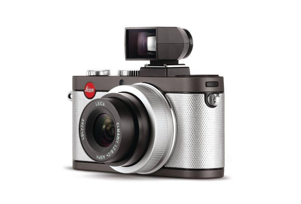 Leica_X-E_viewfinder-160914