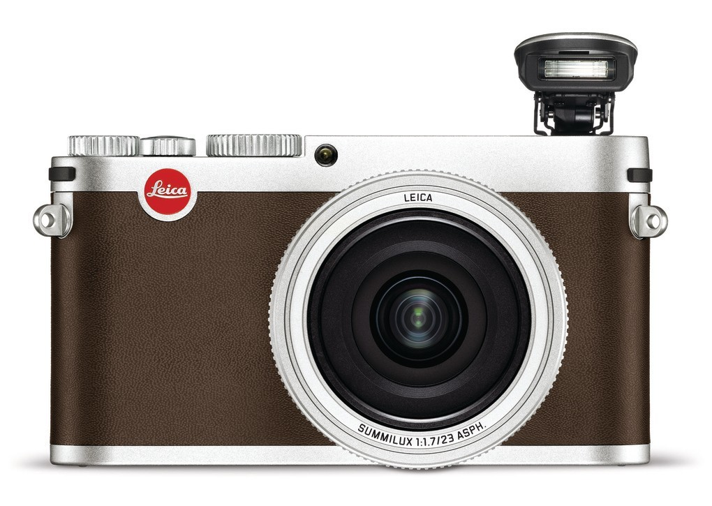 Leica_X_silver_front_int-160914