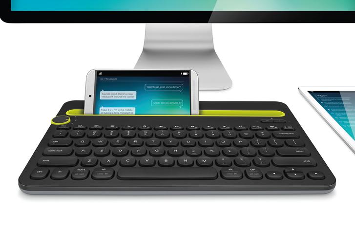 Logitech-Bluetooth-Multi-Device-Keyboard-K480-030914