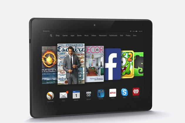 amazon-kindle-fire-hdx-8-9-180914-6