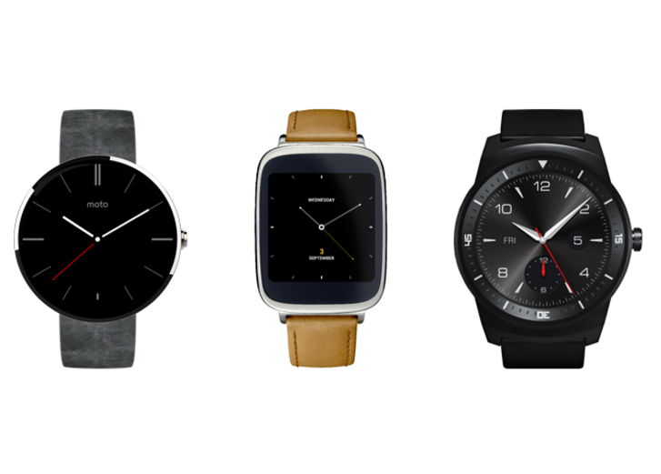 android-wear-guncelleme-060914