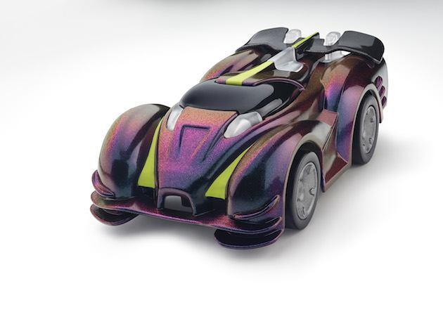 anki-drive-spektrix-180914