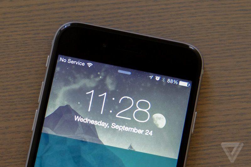 apple-ios-8-0-1-no-service-250914