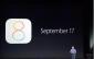 apple-ios-8-17-eylul-090914