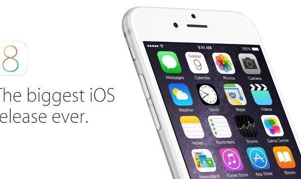 apple-ios-8-230914
