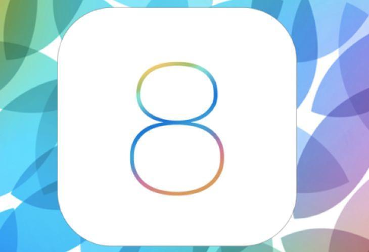 apple-ios-8-270914