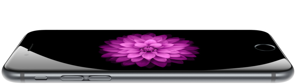 apple-iphone-6-3