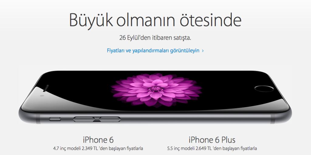 apple-iphone-6-6s-turkiye-090914