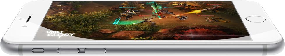 apple-iphone-6-7