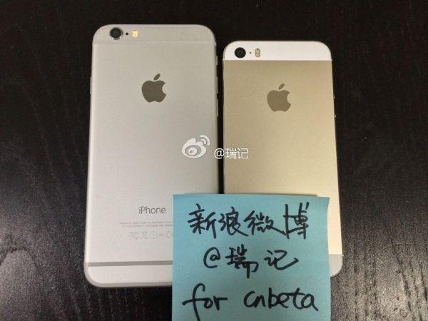 apple-iphone-6-dedikodu-060914-2