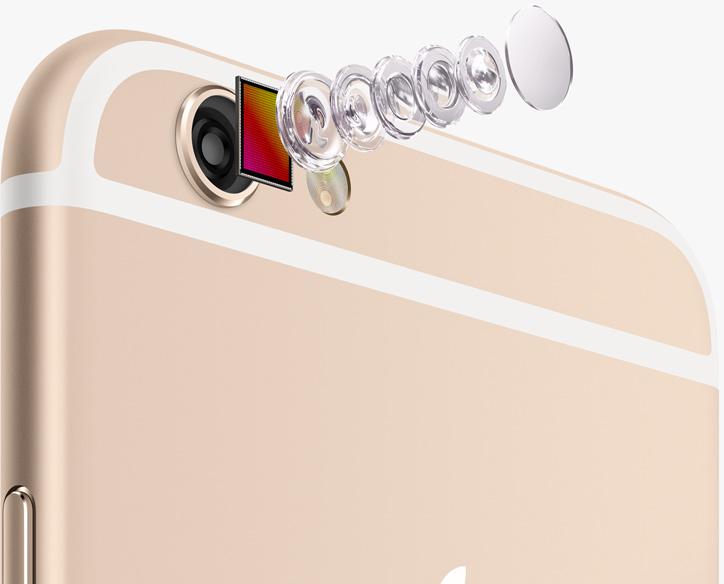apple-iphone-6-kamera