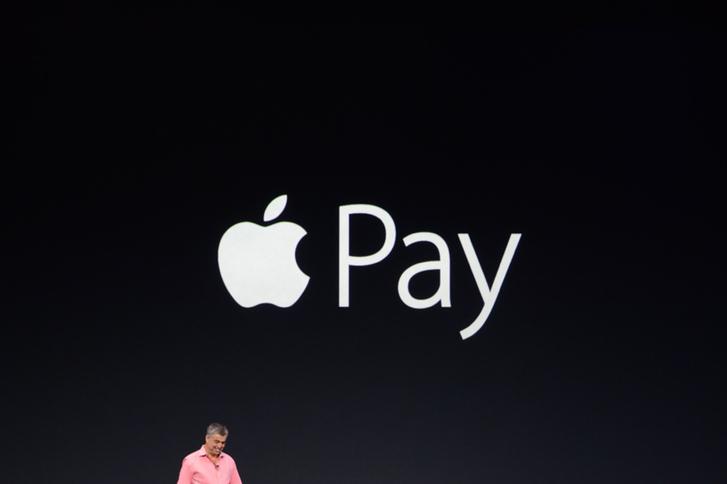 apple-pay-090914