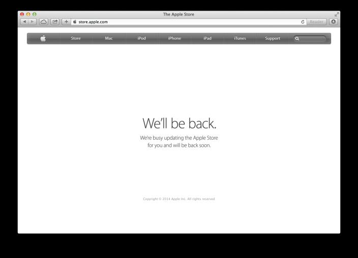 apple-store-090914