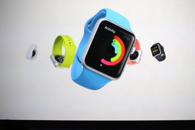 apple-watch-090914-1