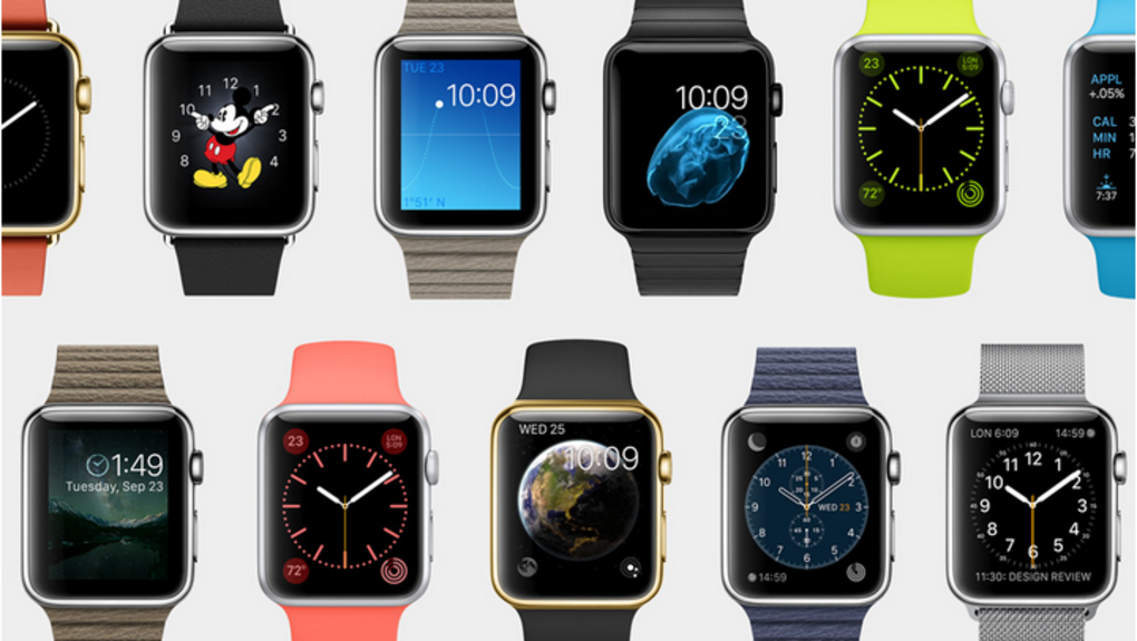 apple-watch-090914-2