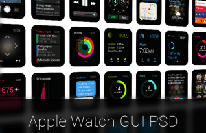 apple-watch-gui-230914