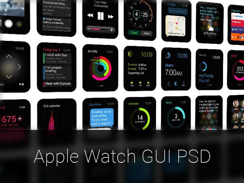 apple-watch-gui-230914