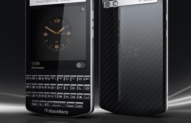 blackberry-porsche-design-p9983-170914